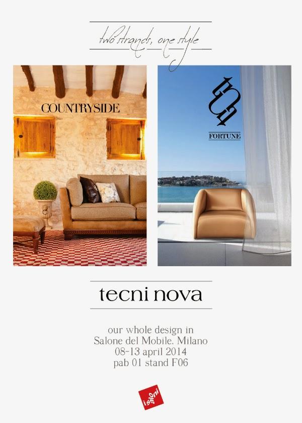 salone-internazionale-del-mobile-milano-2014-tecninova-country-style-highend-furniture-contemporany-style-luxury-furniture-furnishing-interior-trend-design-upholstery-cosmit-milano