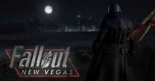 fallout new vegas