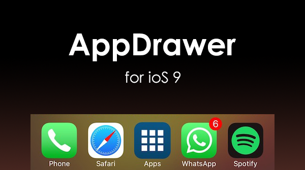 app-drawer-ios-9
