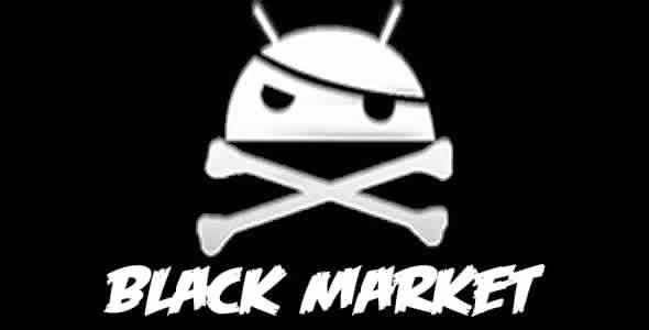بلاك ماركت , تحميل بلاك ماركت , بلاك ماركت اندرويد , بلاك ماركت APK
