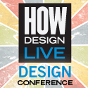 HOW Design LIVE