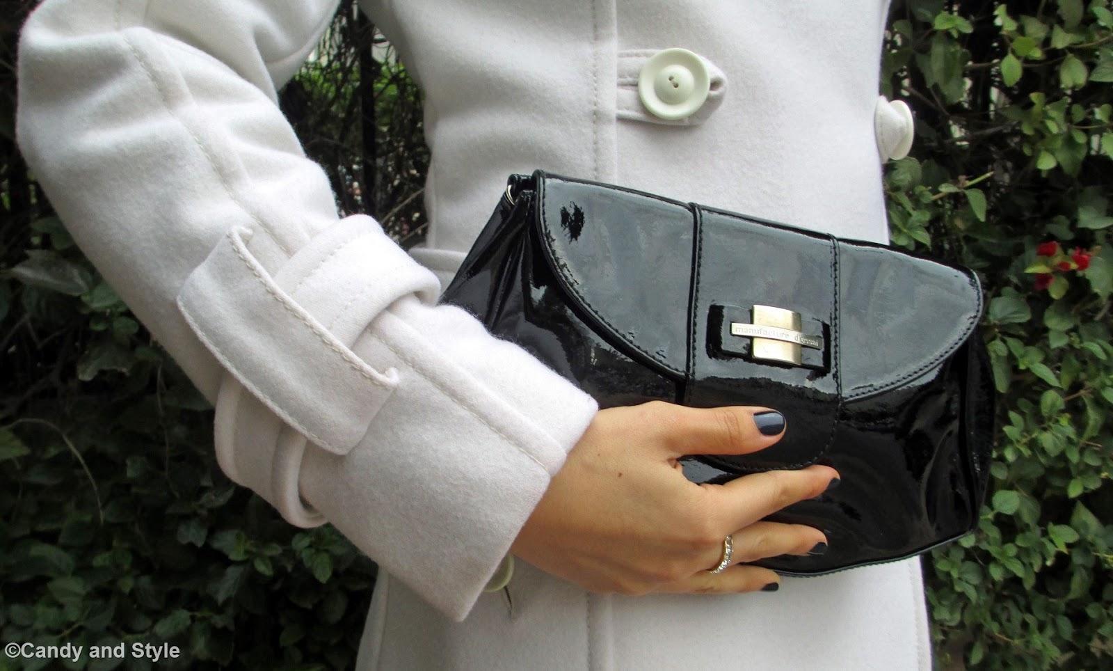 Details - Accessories