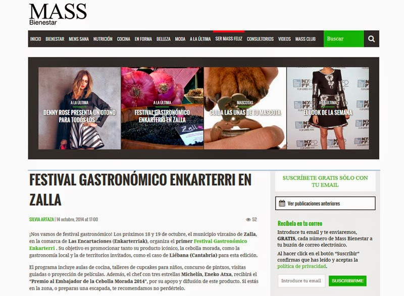 http://massbienestar.com/festival-gastronomico-enkarterri-en-zalla/