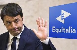 Soppressione Equitalia: l'ente non sparirà ma verrà sostituito