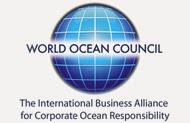 http://www.oceancouncil.org/