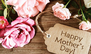 Especial dia de la Madre 2017!!