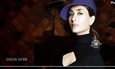 Kareena Kapoor Beautiful wallpaper 2