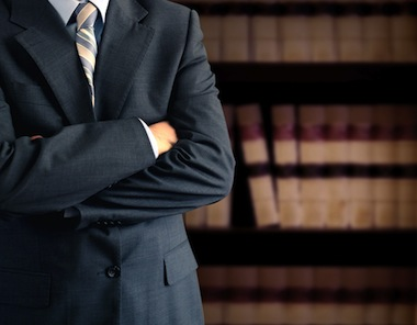 Personal Injury Lawyer Tips On Maximizing Settlement Value