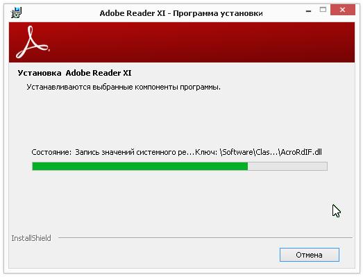 adobe pdf reader free download for windows xp
