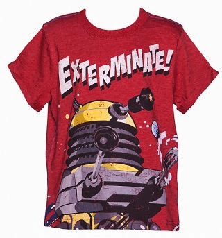 http://www.awin1.com/cread.php?awinmid=1465&awinaffid=139337&clickref=&p=http%3A%2F%2Fwww.truffleshuffle.co.uk%2Fstore%2Fkids-exterminate-dalek-doctor-who-tshirt-from-fabric-flavours-p-13454.html