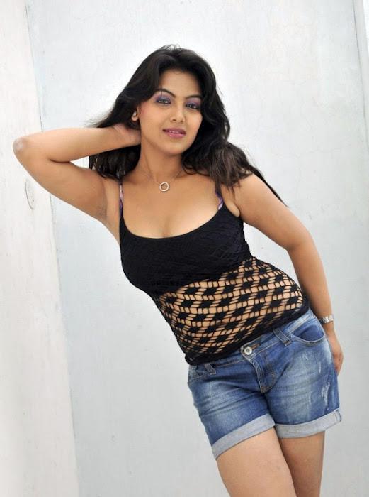 Photos of Priyanka Tivari