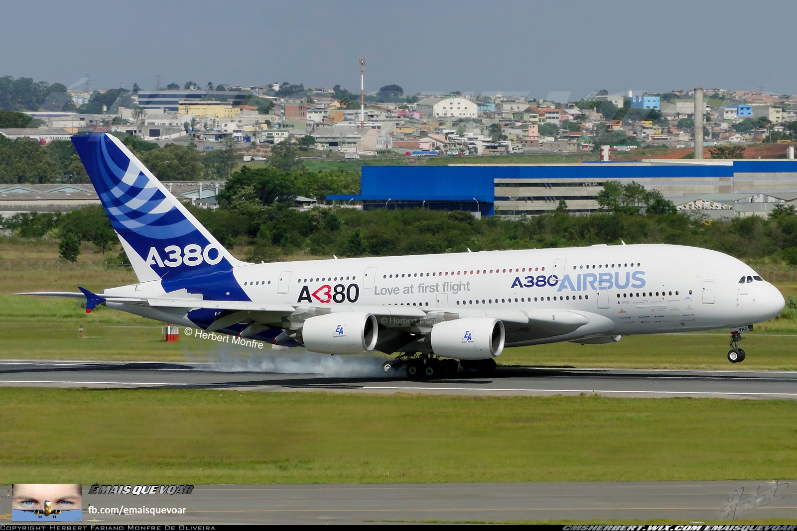 ANA Group selects A380