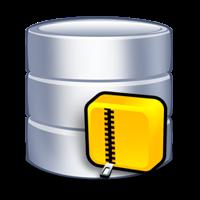 Local Variabel Store Procedure SQL Server