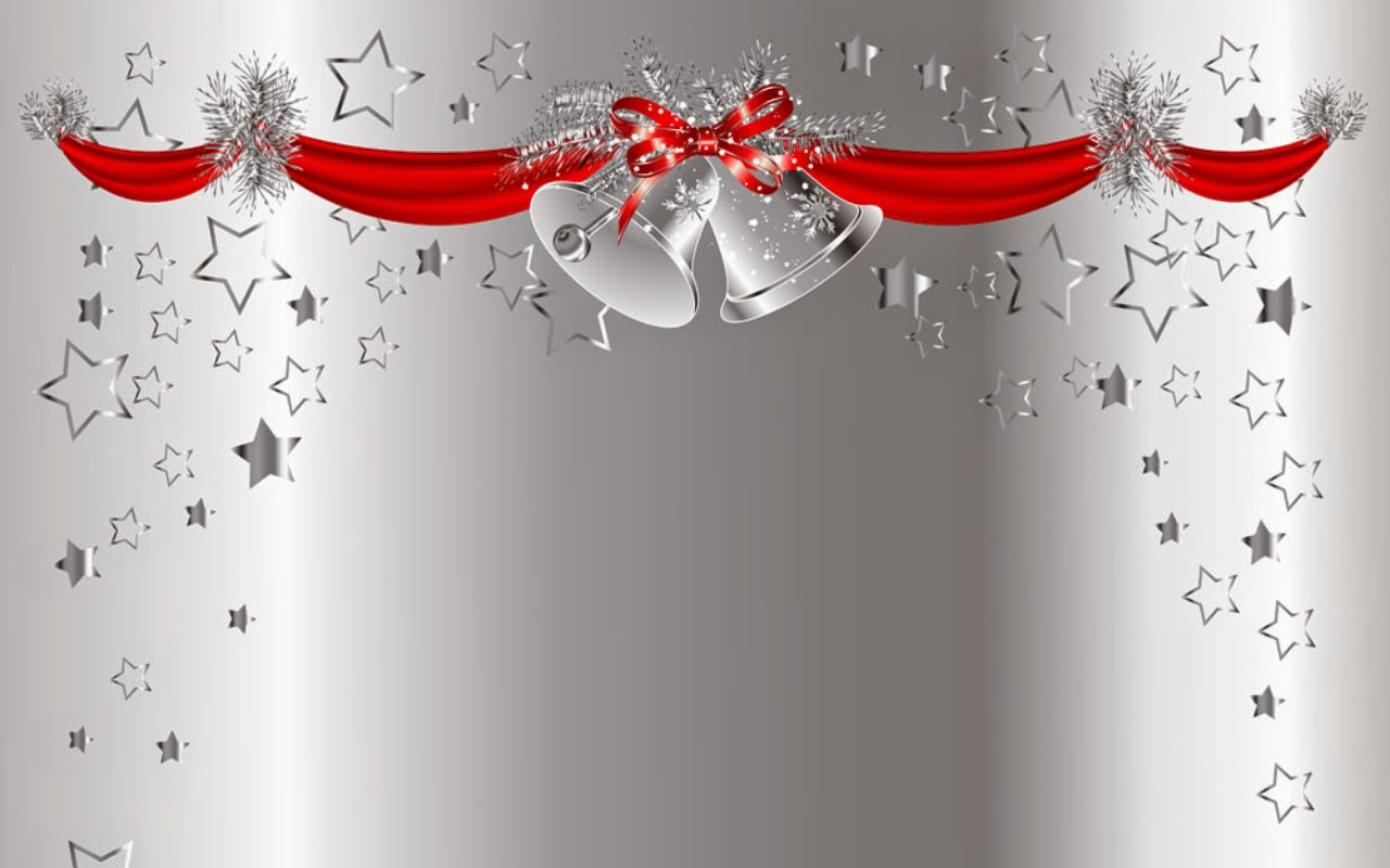 Silver-ice-theme-Christmas-wishes-greeting-card-template-with-bells-red-ribbon-1280x800.jpg