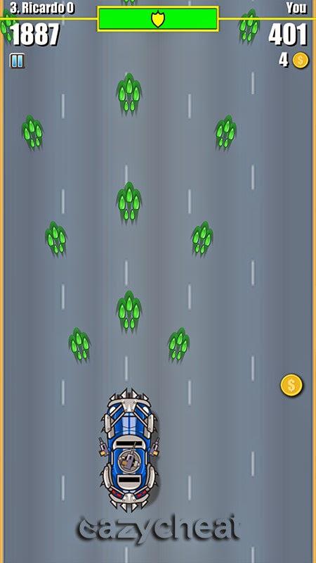 road riot hack online