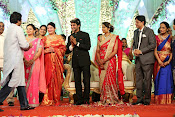 Aadi Aruna wedding reception photos-thumbnail-7