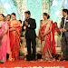 Aadi Aruna wedding reception photos-mini-thumb-7