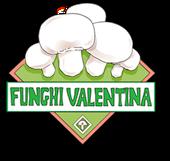 Collaborazione I funghi di Valentina