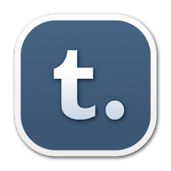 Visit us on tumblr!