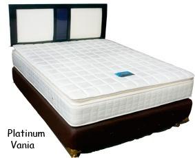 jual spring bed murah