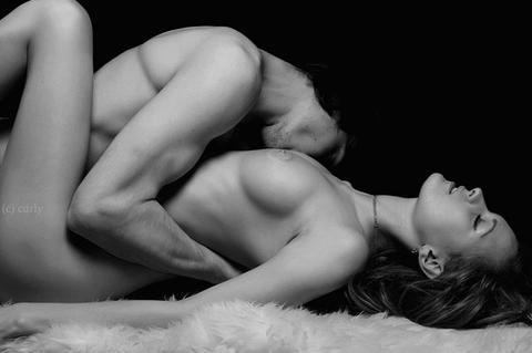 Actividades sexuales que no sean sexo oral