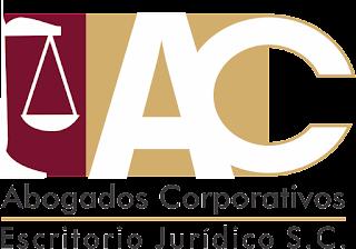 Abogados Corporativos Escritorio Jurídico S. C. Solvencia y Confidencialidad