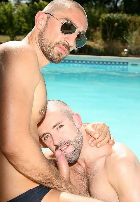 Homens Tesudos Gay Peludos Fodendo Blog Muitas Fotos Sacanas