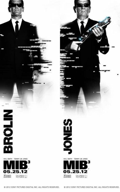 Agent-K-in-Men-in-Black-3.jpg