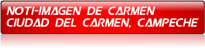 NOTI-IMAGEN DE CARMEN