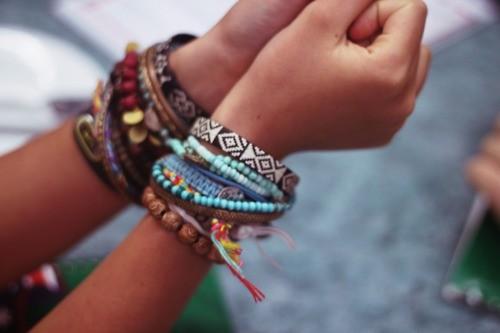 it u00b4s a picnic  how to express friendship