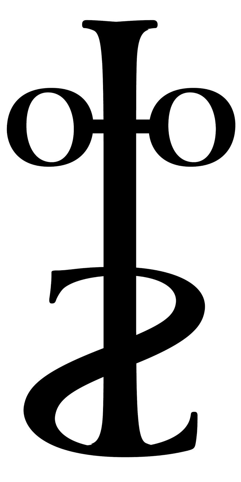 Practical solomonic magic botanical symbols biocorpaavc