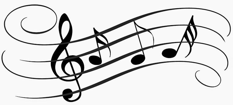 Gaffny General Music
