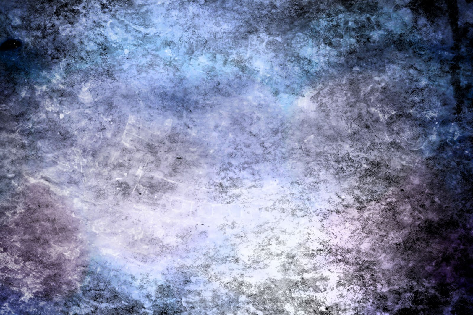 Color Grunge Texture Five   ibjennyjenny photography and free resources