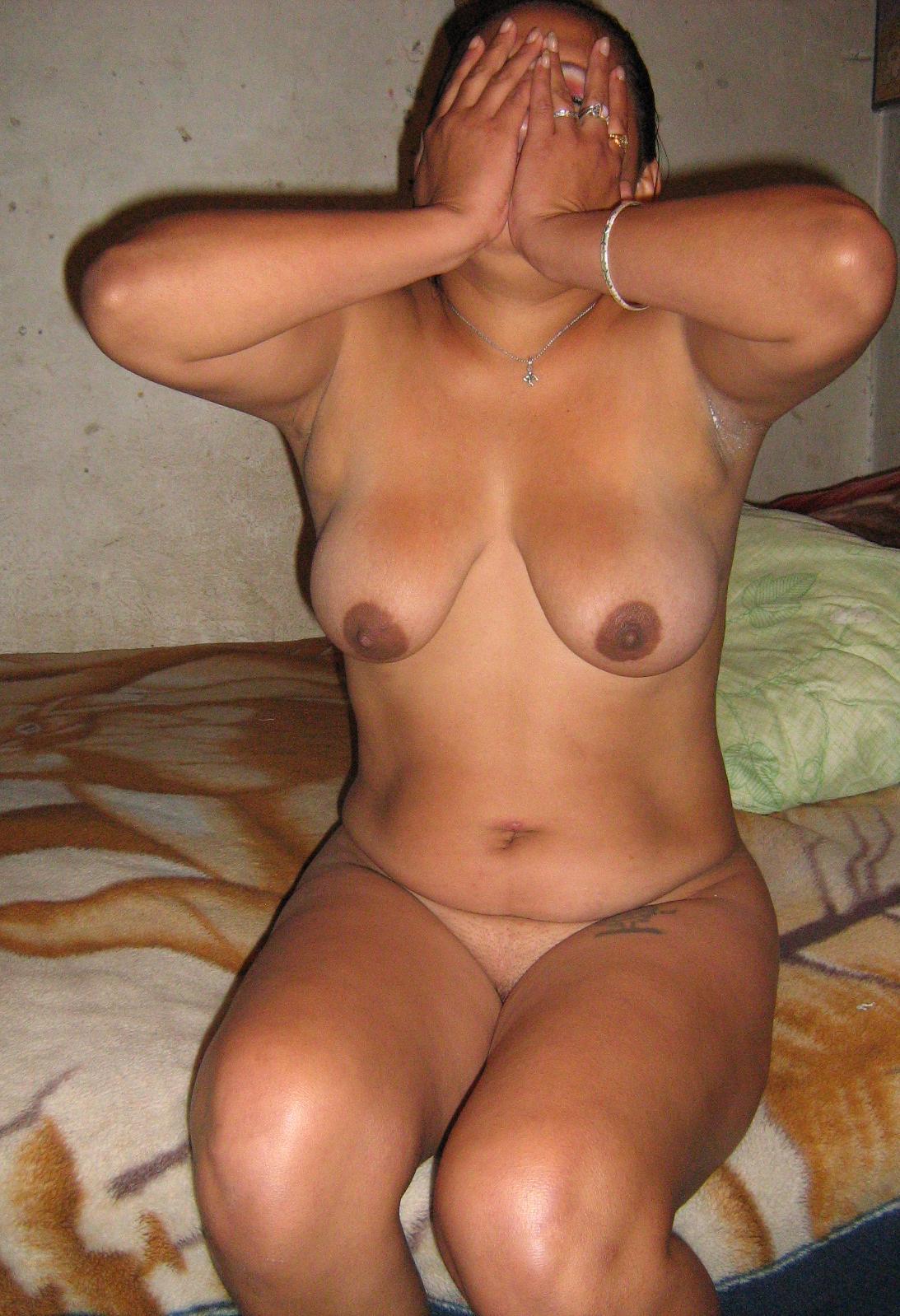 Chicas Calientes De Guatemala
