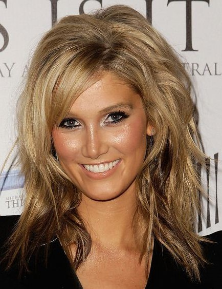 Popular Hairstyles 2011, Long Hairstyle 2011, Hairstyle 2011, New Long Hairstyle 2011, Celebrity Long Hairstyles 2056
