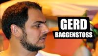GERD BAGGENSTOSS