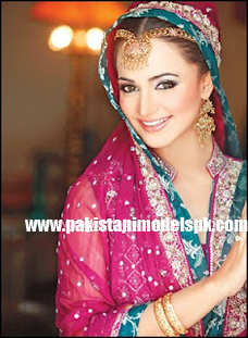 Noor Pakistani Actress Pics Wallpapers