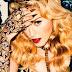 "Madonna lança clipe de ""Ghosttown"""