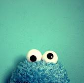 Alguien ha dicho ¿galletas?