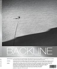 BACKLINE 2016/2017