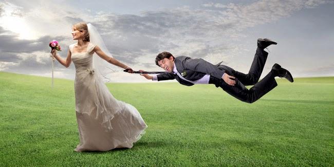 cara agar pacar melamar menikahi