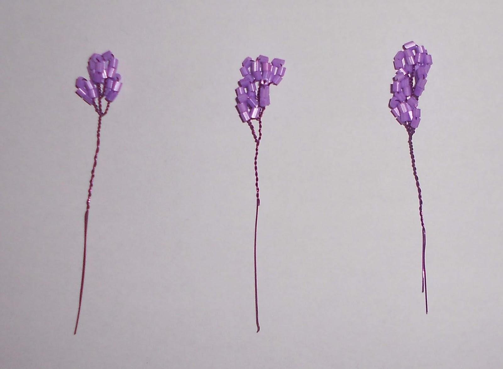 Стрижка / Прическа каскад с косой челкой. Фото