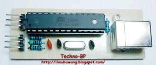 USB to Serial TTL Converter
