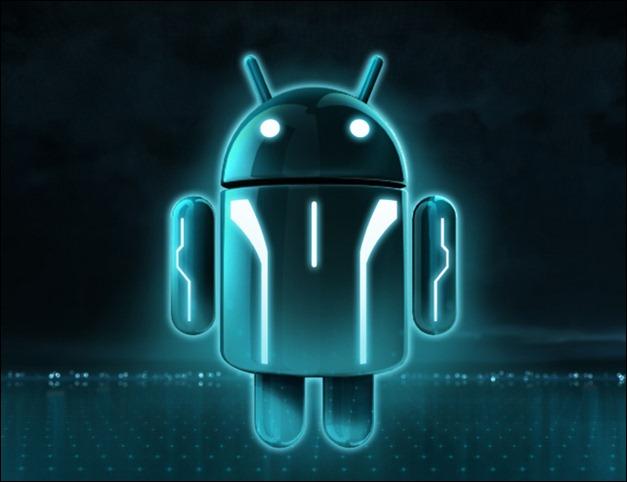 Fond d ecran samsung galaxy s3 les meilleurs wallpapers for Fond ecran pour android