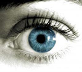 Tao e medicine energetiche gli occhi lo specchio dell 39 anima in medicina cinese - Occhi specchio dell anima ...
