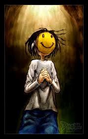 i hope tomorow to be better