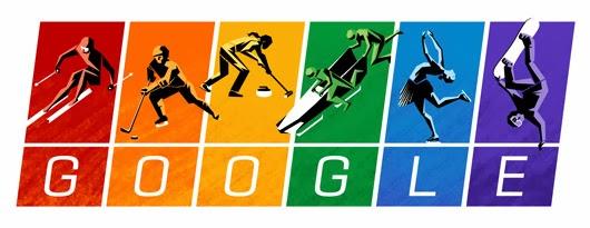 অলিম্পিক চার্টার,olympic games,winter olympic games