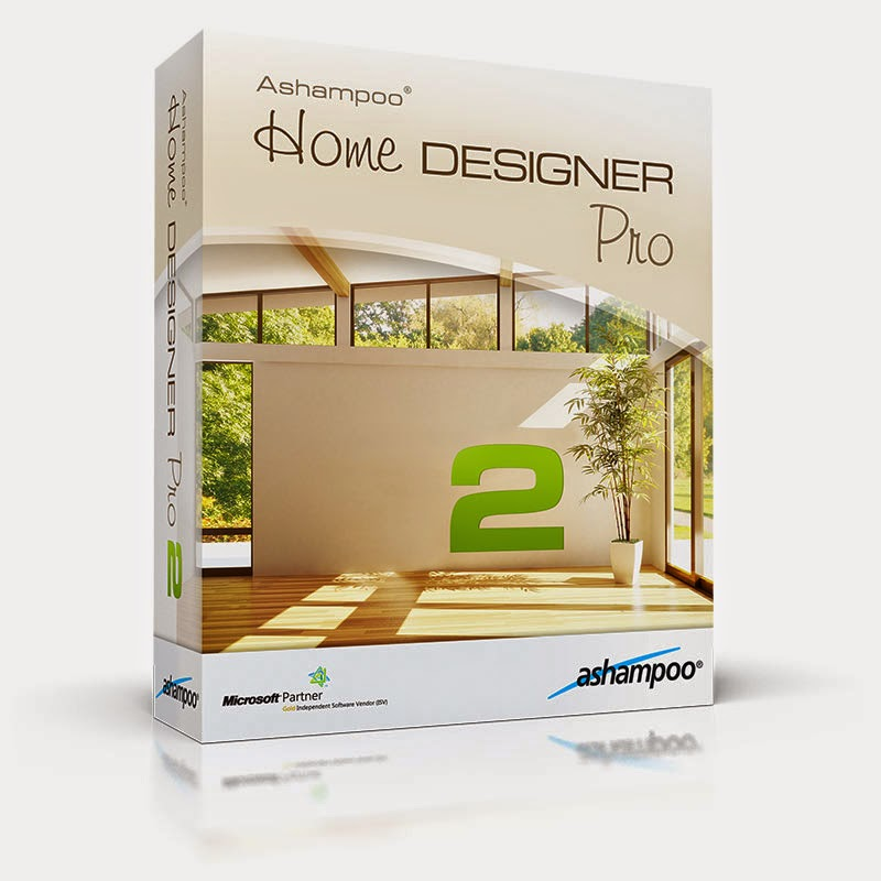 home design pro 2015 keygen 28 images 100 home designer suite