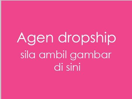 http://norzibeautilicioushouse.blogspot.com/2013/11/khas-untuk-rujukan-agen-dropship-norzi.html