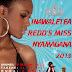 REDDS MISS NYAMAGANA 2013 MWANZA KUFANYIKA TAREHE 11/05